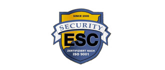 esc-security